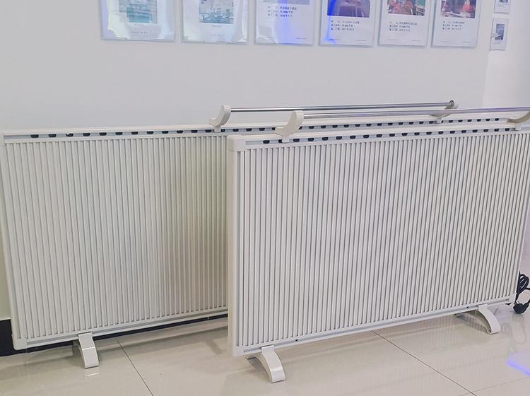 工程电暖器